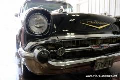 1957_Chevrolet_BelAir_DF_2021-07-23.0003