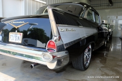 1957_Chevrolet_BelAir_DF_2021-07-23.0008