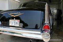 1957_Chevrolet_BelAir_DF_2021-07-23.0009