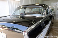 1957_Chevrolet_BelAir_DF_2021-07-23.0010
