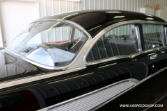 1957_Chevrolet_BelAir_DF_2021-07-23.0011