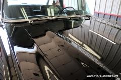 1957_Chevrolet_BelAir_DF_2021-07-23.0014