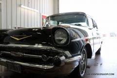 1957_Chevrolet_BelAir_DF_2021-07-23.0017
