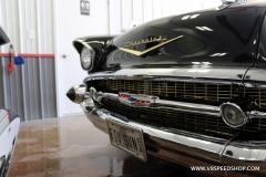 1957_Chevrolet_BelAir_DF_2021-07-23.0018