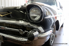 1957_Chevrolet_BelAir_DF_2021-07-23.0019