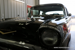 1957_Chevrolet_BelAir_DF_2021-07-23.0020