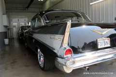 1957_Chevrolet_BelAir_DF_2021-07-23.0025