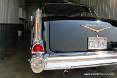 1957_Chevrolet_BelAir_DF_2021-07-23.0026