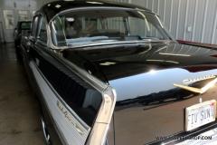 1957_Chevrolet_BelAir_DF_2021-07-23.0027
