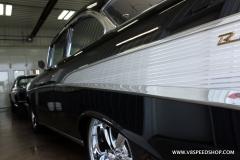 1957_Chevrolet_BelAir_DF_2021-07-23.0029