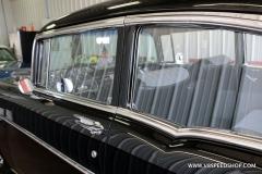 1957_Chevrolet_BelAir_DF_2021-07-23.0031
