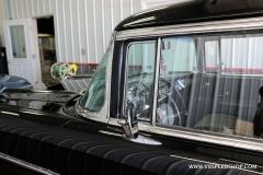 1957_Chevrolet_BelAir_DF_2021-07-23.0032