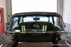 1957_Chevrolet_BelAir_DF_2021-07-23.0035