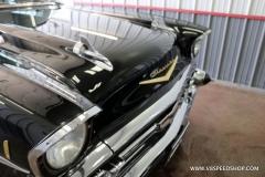 1957_Chevrolet_BelAir_DF_2021-07-23.0038