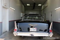 1957_Chevrolet_BelAir_DF_2021-07-23.0040