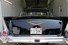 1957_Chevrolet_BelAir_DF_2021-07-23.0041