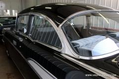 1957_Chevrolet_BelAir_DF_2021-07-23.0043