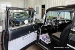 1957_Chevrolet_BelAir_DF_2021-07-23.0048