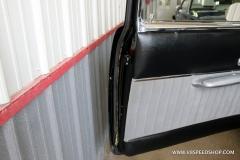 1957_Chevrolet_BelAir_DF_2021-07-23.0050