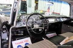 1957_Chevrolet_BelAir_DF_2021-07-23.0055