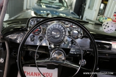 1957_Chevrolet_BelAir_DF_2021-07-23.0056