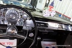 1957_Chevrolet_BelAir_DF_2021-07-23.0057