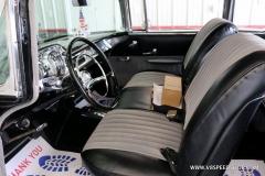 1957_Chevrolet_BelAir_DF_2021-07-23.0061