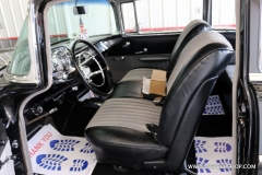1957_Chevrolet_BelAir_DF_2021-07-23.0062