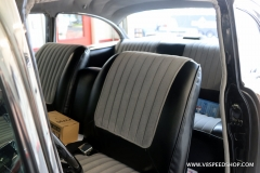1957_Chevrolet_BelAir_DF_2021-07-23.0063