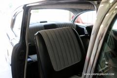 1957_Chevrolet_BelAir_DF_2021-07-23.0064