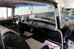 1957_Chevrolet_BelAir_DF_2021-07-23.0067