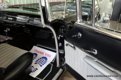 1957_Chevrolet_BelAir_DF_2021-07-23.0068
