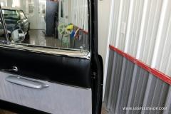 1957_Chevrolet_BelAir_DF_2021-07-23.0070