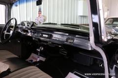 1957_Chevrolet_BelAir_DF_2021-07-23.0071