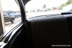 1957_Chevrolet_BelAir_DF_2021-07-23.0076