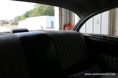 1957_Chevrolet_BelAir_DF_2021-07-23.0078