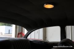 1957_Chevrolet_BelAir_DF_2021-07-23.0079