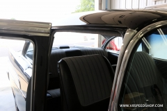 1957_Chevrolet_BelAir_DF_2021-07-23.0083