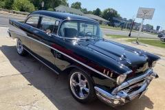 1957_Chevrolet_BelAir_DF_2021-08-12.0002