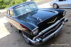 1957_Chevrolet_BelAir_DF_2021-08-13.0001