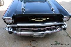 1957_Chevrolet_BelAir_DF_2021-08-13.0002