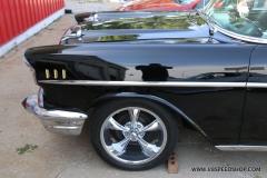 1957_Chevrolet_BelAir_DF_2021-08-13.0004