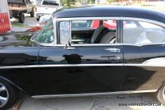 1957_Chevrolet_BelAir_DF_2021-08-13.0005