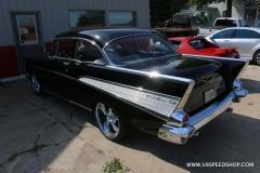1957_Chevrolet_BelAir_DF_2021-08-13.0007