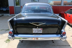 1957_Chevrolet_BelAir_DF_2021-08-13.0008