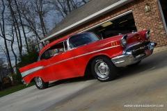 1957_Chevrolet_TC_2015-12-10.0001
