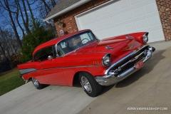 1957_Chevrolet_TC_2015-12-10.0002
