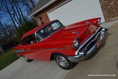 1957_Chevrolet_TC_2015-12-10.0003