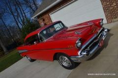 1957_Chevrolet_TC_2015-12-10.0004