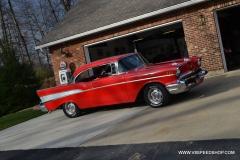 1957_Chevrolet_TC_2015-12-10.0006